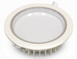 Диора Downlight 18 D18-DL