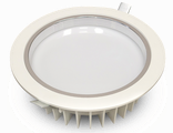 Диора Downlight 24 D24-DL